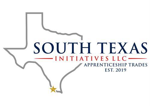 South Texas Initiatives