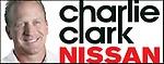 Charlie Clark Nissan Brownsville