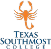 Texas Southmost College District
