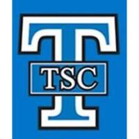 tsc accreditation process on schedule chamber � brownsville