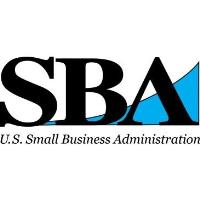 Small Business Investment Company