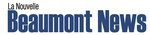 Postmedia - Beaumont News