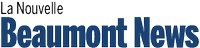 Postmedia - Beaumont News