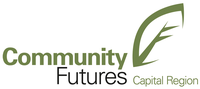 Community Futures Capital Region