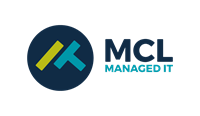MCL Managed IT (previously Marasco Consulting Ltd.)