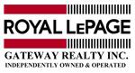 Royal LePage Gateway Realty
