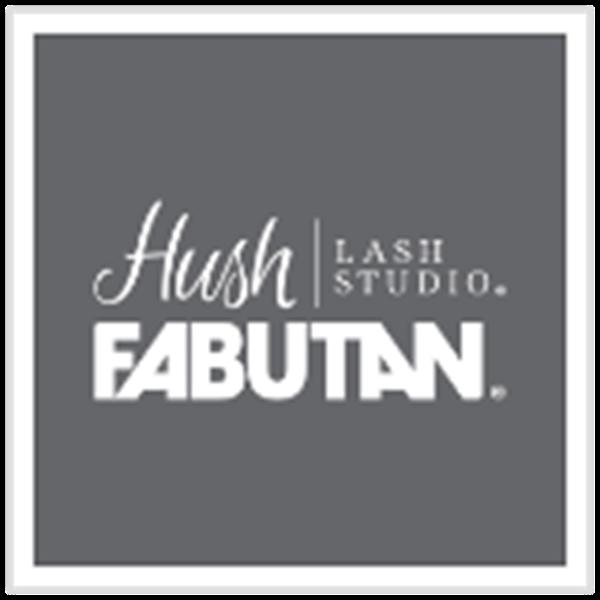 Fabutan Hush Lash