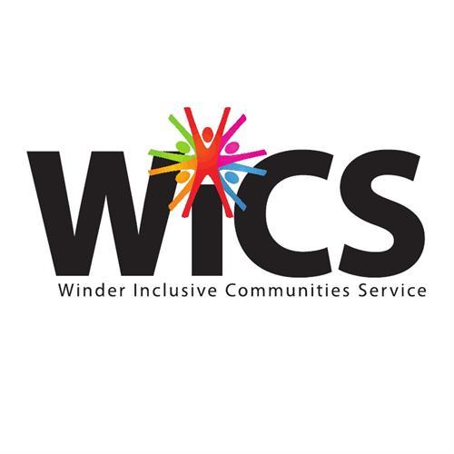 Gallery Image WICS_Logo.jpg