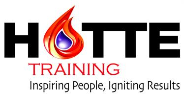 Hotte Consulting Inc.