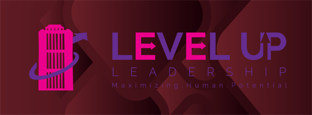 Level Up Leadership Consulting & Psychology