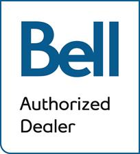 Phone Garage Beaumont - Bell Authorized Dealer