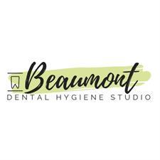 Beaumont Dental Hygiene Studio Ltd