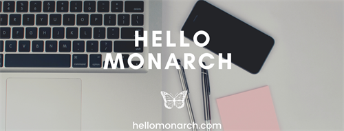 Gallery Image Hello_monarch.png