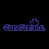 Canajan Inc