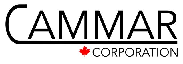 CAMMAR Corporation