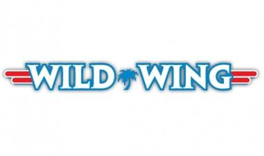 Wild Wing Beaumont