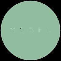 MNDFL Movement Studio Inc.
