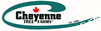 Cheyenne Tree Farms Ltd