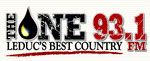 Blackgold Broadcasting 93.1 The One