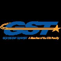 Goldstar Transit