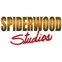 Spiderwood Studios 969