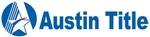 Austin Title