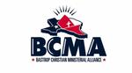 Bastrop Christian Ministerial Alliance