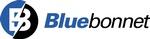 Bluebonnet Electric Cooperative