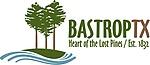 City of Bastrop