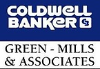 Coldwell Banker Green - Mills & Assoc.