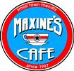 Maxine's Cafe & Bakery