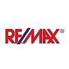 RE/MAX Bastrop Area - Kay Wesson, Broker
