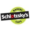 Schlotzsky's / Cinnabon of Bastrop