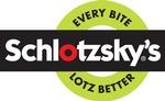 Schlotzsky's/Cinnabon
