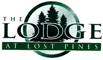 The Lodge at Lost Pines Apartments