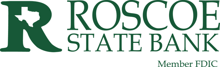 Roscoe State Bank