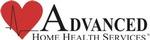 Advanced Home Health Services