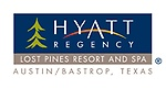 Hyatt Regency Lost Pines Resort & Spa
