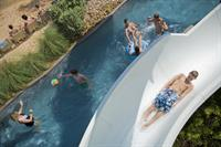 Crooked River Waterpark
