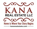 Kana Real Estate LLC