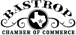 Bastrop Chamber of Commerce