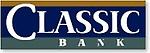 Classic Bank, N.A.