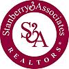 Stanberry & Associates Realtors