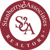 Stanberry Realtors
