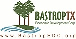 Bastrop Economic Development Corporation