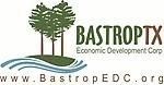 Bastrop Economic Development Corporation