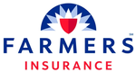 Farmers Insurance - JR Krcmar Agency
