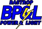Bastrop Power & Light