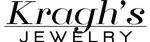 Kragh's Jewelry Retail and Repair