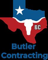 Butler Contracting (Odd Jobs, LLC)